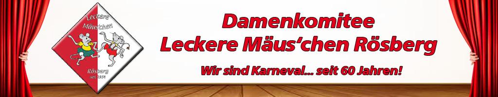 Banner-Internetseite-LM-1024x200